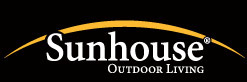 Sunhouse Outdoor Living